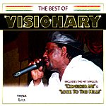 Visionary The Best Of Visionary