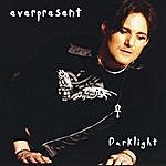 Everpresent Darklight (Maxi Single)