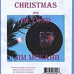 Jim McNabb Christmas And Beyond