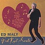 Ed Maly Best Kept Secrets