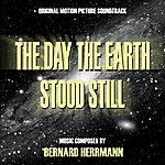 Bernard Herrmann The Day The Earth Stood Still