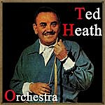 Ted Heath Vintage Music No. 121 - Lp: Ted Heath And The Swing
