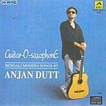 Anjan Dutta Anjan Dutta