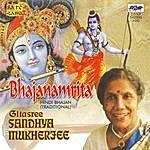 Sandhya Mukherjee Bhajanamrita - Sandhya Mukherjee