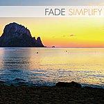 Fade Simplify