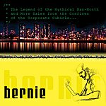 Bernie The Legend Of The Mythical Man-Month And More Tales From The Confines Of The Corporate Cubicle