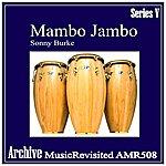 Sonny Burke Mambo Jambo