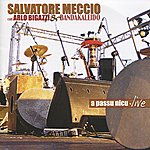 Arlo Bigazzi A Passu Nicu - Live