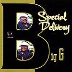 Bigg Special Delivery