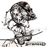 Sybreed The Pulse Of Awakening