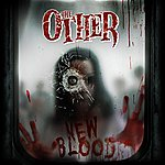 The Other Band New Blood