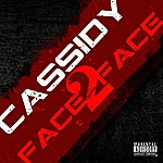 Cassidy Face 2 Face