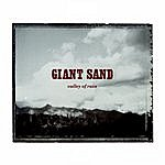 Giant Sand Valley Of Rain (25th Anniversary Edition)