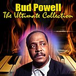 Bud Powell The Ultimate Collection