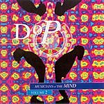 D.O.P. Musicians Of The Mind Volume 2