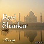 Ravi Shankar Four Ragas