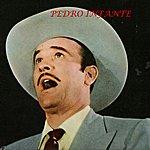 Pedro Infante Dos Arbolitos