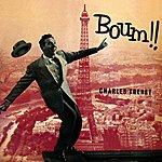 Charles Trenet Boum!!