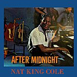 Nat King Cole After Midnight