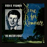 Eddie Fisher Time For Romance