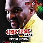 Obesere Revolution