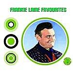 Frankie Laine Frankie Laine Favourites 1