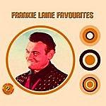 Frankie Laine Frankie Laine Favourites 2