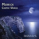 Merrick Cosmic World