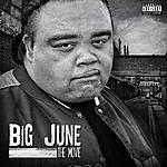 Big June The Movie
