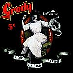 Grady A Cup Of Cold Poison