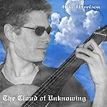 Mike Harrison The Cloud Of Unknowing