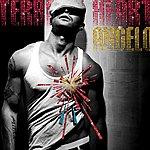 Angelo Terrible Heart - Single