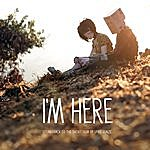Cover Art: I'm Here (Soundtrack To The Short Film By Spike Jonze)