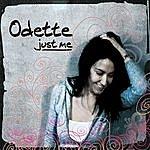 Odette Just Me