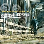 Duane Steele Ghost Town