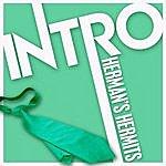 Herman's Hermits Intro: Herman's Hermits - Ep