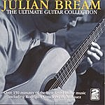 Julian Bream The Ultimate Guitar Collection