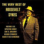 Roosevelt Sykes The Very Best Of Roosevelt Sykes