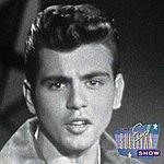 Fabian Turn Me Loose (Performed Live On The Ed Sullivan Show/1959)