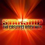Starship Starship: The Greatest Rock Hits