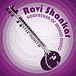 Ravi Shankar Ravi Shankar - Godfather Of World Music
