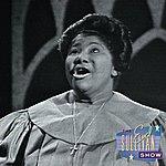 Mahalia Jackson Old Time Religion (Performed Live On The Ed Sullivan Show/1962)