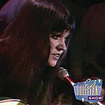 Melanie Peace Will Come (According To Plan) (Performed Live On The Ed Sullivan Show/1970)