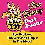 Jive Bunny & The Master Mixers Jive Bunny Triple Tracker: Bye Bye Love / The Girl Can't Help It / In The Mood
