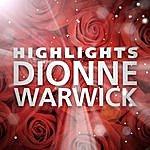 Dionne Warwick Highlights
