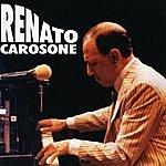 Renato Carosone Renato Carosone