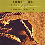 Tony Cox Looking For Zim
