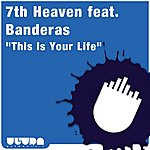 7th Heaven This Is Your Life