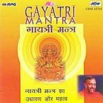 Swami Sukhabodhananda Gayatri Mantra - Swami Sukhabodhananda
