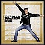 Michael Wendler Respekt - 2nd Edition